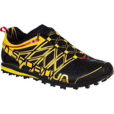 La Sportiva Anakonda Scarpe Da Trail Corsa - AW16 - 41