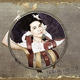 Songtexte von Terami Hirsch - A Broke Machine