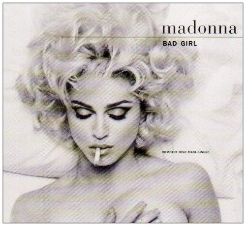 Madonna - Fever - Zortam Music