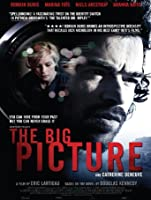 The Big Picture [HD]
