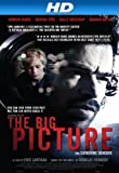 The Big Picture HD (AIV)