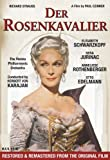 Strauss - Der Rosenkavalier: The Film