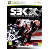 SBK 2010 : Superbike World Championshippar Tradewest Games