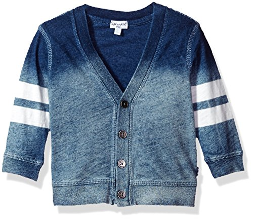 splendid-boys-indigo-long-sleeve-cardigan-medium-stone-12-18-months
