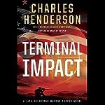 Terminal Impact | Charles Henderson