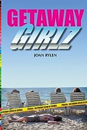 Getaway Girlz