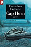 echange, troc Francisco Coloane - Cap Horn