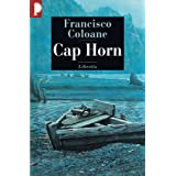 Cap Hornpar Francisco Coloane