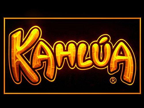 p654y-kahlua-liqueur-hub-bar-advertising-led-light-sign-p654y
