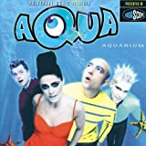 Aquariumpar Aqua