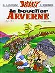 BOUCLIER ARVERNE (LE)