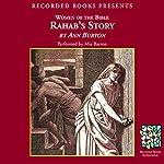 Rahab's Story | Ann Burton