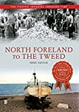 North Foreland To Holy Island (Fishing Industry Through Time)