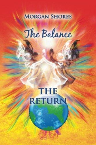 The Balance: The Return