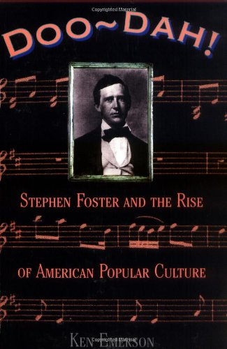 the rise of a new american culture In land of desire: merchants, power, and the rise of a new american culture ( new york: vintage books, 1993), william leach tackles a two-fold problem confronting historians of the period we have identified (infelicitously, in rebecca edwards's estimation) as the gilded age and progressive era first.
