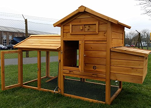 cocoon-chicken-coop-hen-house-poultry-ark-nest-box-new-with-roof-to-be-fully-opened-beautiful-5ft-mo