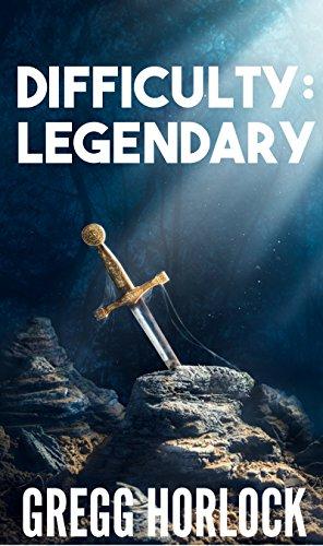 difficulty-legendary-litrpg-series-book-1-difficultylegendary