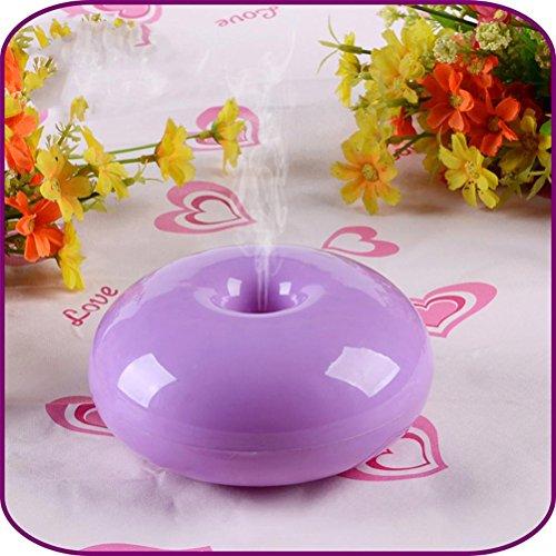 elaco-air-aroma-essential-oil-diffuser-led-ultrasonic-aroma-aromatherapy-humidifier-purple
