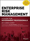 img - for Enterprise Risk Management: A Guide for Government Professionals book / textbook / text book