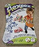 Flexeez Classic Colors 70 Pieces