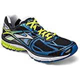 Brooks Mens Ravenna 5 Running Shoes Trainers Lace Up Casual Jogging Footwear
