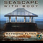 Seascape with Body | [Raymond Flynn]