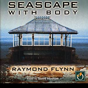 Seascape with Body Audiobook