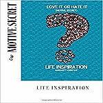 Love It or Hate It: Motive Secret | Margaret Normeshie