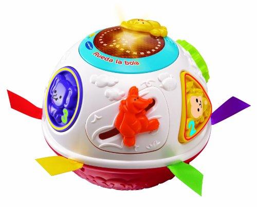 vtech-baby-rueda-la-bola-juguete-para-bebe-color-blanco-3480-151522