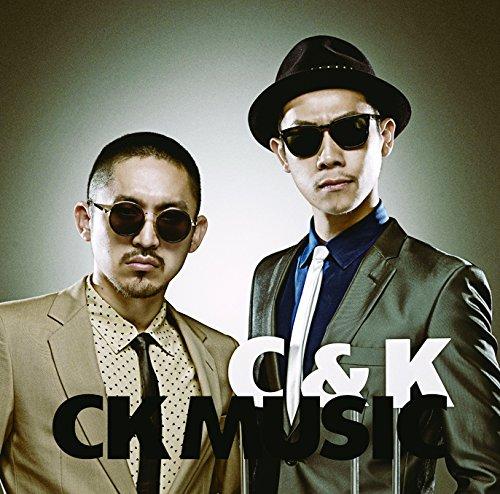 ck k: