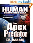 The Apex Predator (The Human Chronicl...