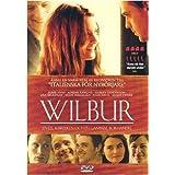 Wilbur - Das Leben ist eins der schwersten / Wilbur Wants To Kill Himself  [ Schwedische Fassung, Keine Deutsche Sprache ]
