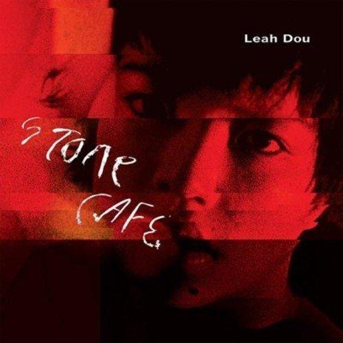 Stone Cafe