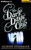 The Dark Days Club (Lady Helen Trilogy)