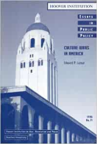 Commentaries Essays   Science and Public Policy