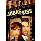 Judas Kissby Richard Harmon, Timo...
