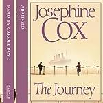 The Journey | Josephine Cox