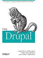 Using Drupal ebook download