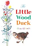 The Little Wood Duck (1595720499) by Wildsmith, Brian