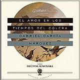 El Amor en los Tiempos del C�lera [Love in the Time of Cholera]