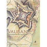 Vauban, l'intelligence du territoire