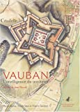 echange, troc Martin Barros - Vauban, l'intelligence du territoire
