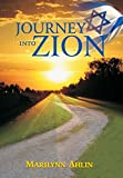 Journey Into Zion