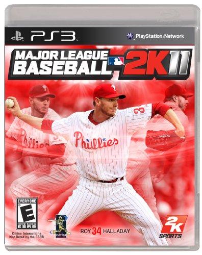 major-league-baseball-2k11-englische-version