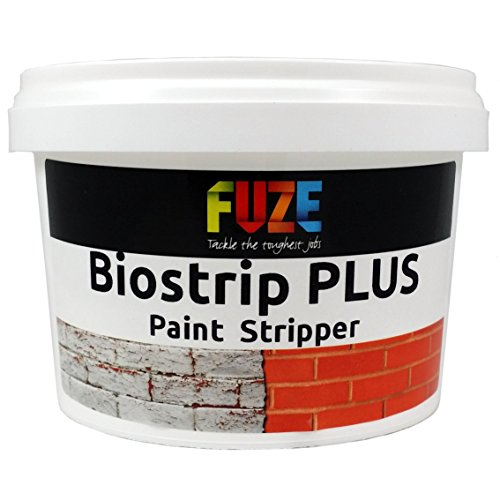 biostrip-plus-paint-stripper500ml-maximum-strength-all-purpose-paint-and-varnish-remover
