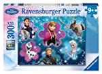 Ravensburger Disney Frozen (XXL, 300...