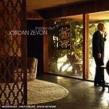 Insides Out ~ Jordan Zevon