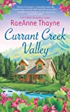 Currant Creek Valley (Hopes Crossing)