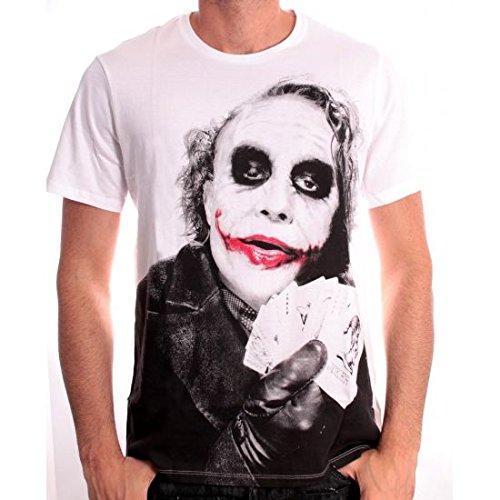 batman-joker-poker-herren-t-shirt-weiss-grosse-xx-large