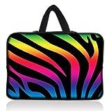 Colorful Pattern Universal 10